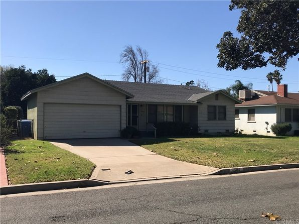 3 bed 1 bath Single Family at 3584 TIMOTHY WAY RIVERSIDE, CA, 92506 is for sale at 309k - 1 of 9