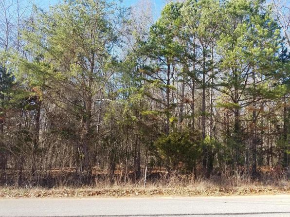 null bed null bath Vacant Land at 8423 Ridgeland Dr Corryton, TN, 37721 is for sale at 18k - google static map