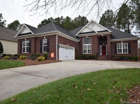 3 bed 4 bath Single Family at 1635 WAKEFIELD WAY ROCK HILL, SC, 29730 is for sale at 298k - 1 of 20