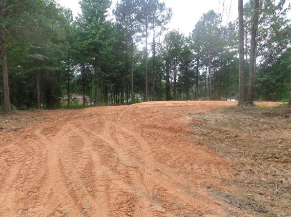 null bed null bath Vacant Land at 0 Hazlewood Cir Hazlehurst, MS, 39083 is for sale at 33k - 1 of 4