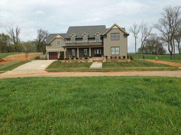 4 bed 4 bath Single Family at 936 Carriage Ct Bowling Green, KY, 42103 is for sale at 730k - 1 of 9
