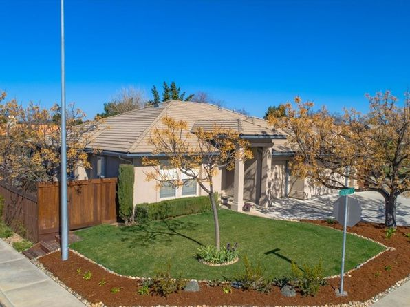 4 bed 2 bath Single Family at 505 Creekside Ct Paso Robles, CA, 93446 is for sale at 569k - 1 of 33