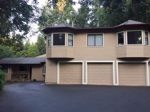 4 bed 3 bath Single Family at 4466 Park Woods Dr Pollock Pines, CA, 95726 is for sale at 400k - 1 of 35
