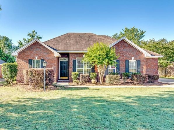 3 bed 2 bath Single Family at 1807 Edinburgh St Prattville, AL, 36066 is for sale at 160k - 1 of 33