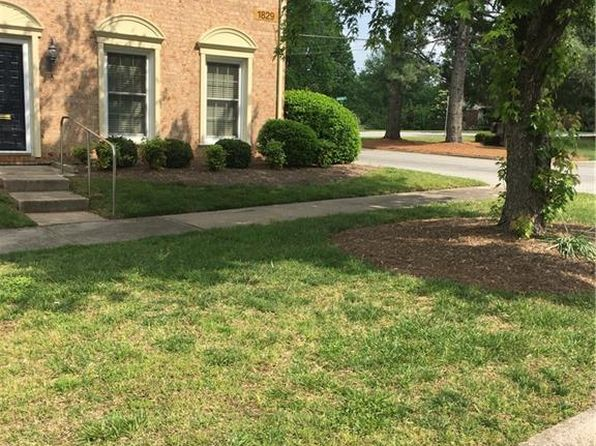 2 bed 2 bath Condo at 1829 Johnson St High Point, NC, 27262 is for sale at 70k - 1 of 18