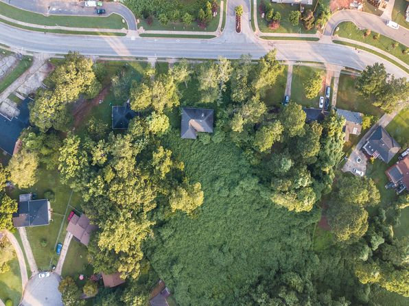 2 bed null bath Vacant Land at 2631 Tilson Rd Decatur, GA, 30032 is for sale at 200k - 1 of 13