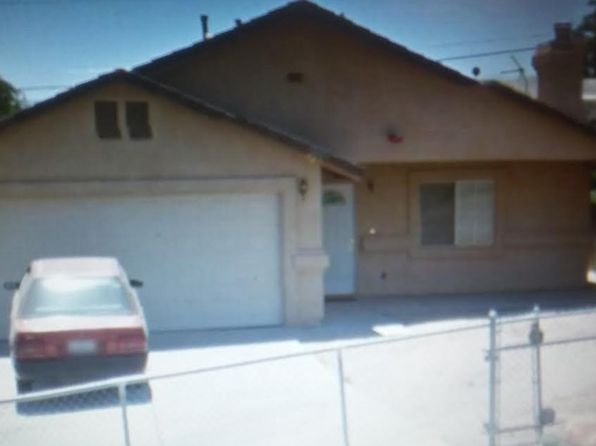 4 bed 2 bath Single Family at 15515 2nd St Victorville, CA, 92395 is for sale at 195k - google static map