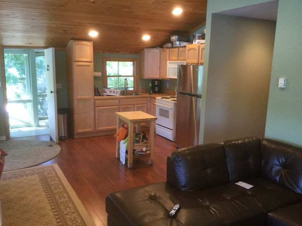 3 bed 1 bath Single Family at 4 Lake Grinnell Ln Sparta, NJ, 07871 is for sale at 175k - 1 of 19