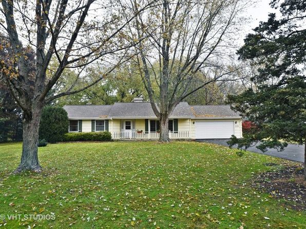 3 bed 3 bath Single Family at 1159 Front Range Rd Sleepy Hollow, IL, 60118 is for sale at 260k - 1 of 36