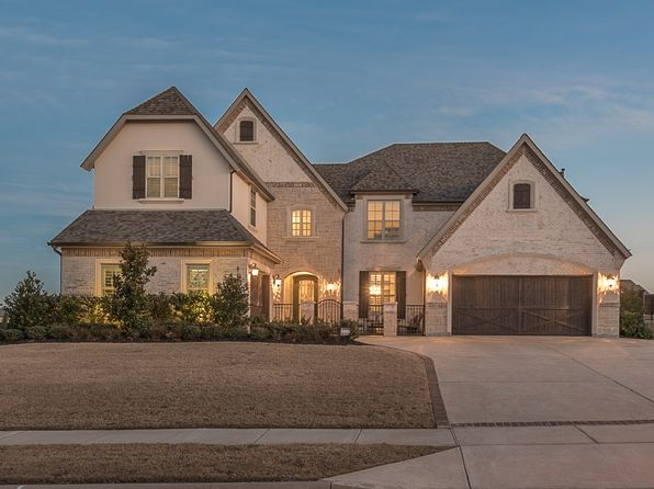 5 bed 6 bath Single Family at 720 Columbia Ct Prosper, TX, 75078 is for sale at 840k - 1 of 39