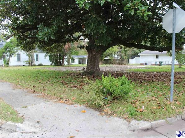 null bed null bath Vacant Land at 424 N Main St Mullins, SC, 29574 is for sale at 20k - 1 of 3