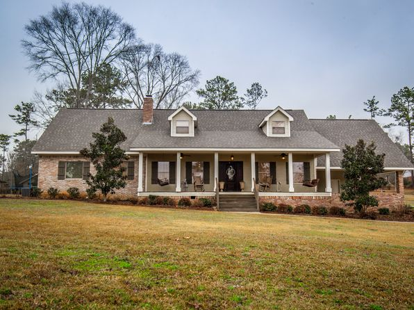 4 bed 3 bath Single Family at 440 BUCCANEER DR HATTIESBURG, MS, 39402 is for sale at 315k - 1 of 42