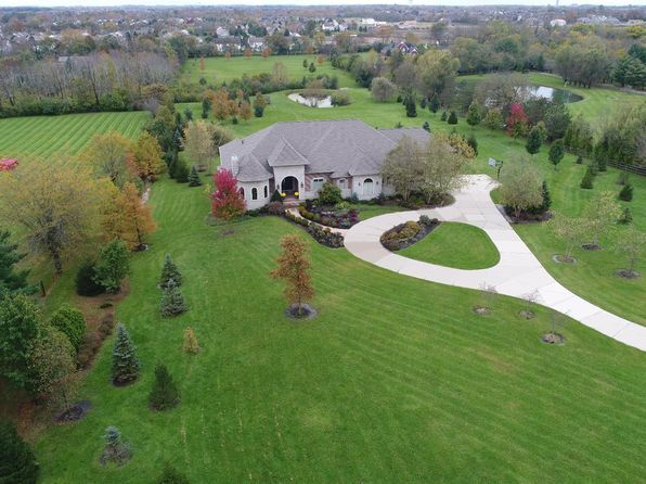5 bed 5 bath Single Family at 6073 BREWER RD MASON, OH, 45040 is for sale at 1.65m - 1 of 25