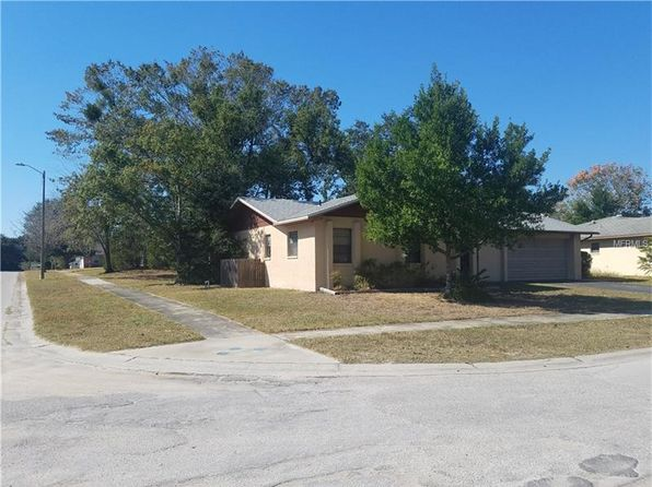 2 bed 2 bath Single Family at 11103 Salt Tree Dr Port Richey, FL, 34668 is for sale at 139k - 1 of 21