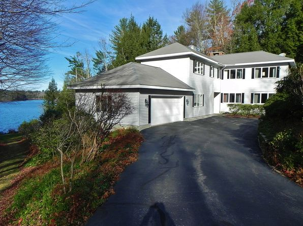 2 bed 3 bath Single Family at 366 Gilmore Pond Rd Jaffrey, NH, 03452 is for sale at 499k - 1 of 39