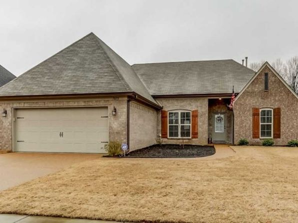 3 bed 2 bath Single Family at 7875 Country Lake Dr Bartlett, TN, 38133 is for sale at 227k - 1 of 14