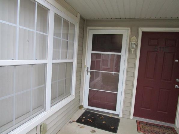 2 bed 2 bath Condo at 5108 Diane Ct Rockford, IL, 61108 is for sale at 73k - 1 of 18