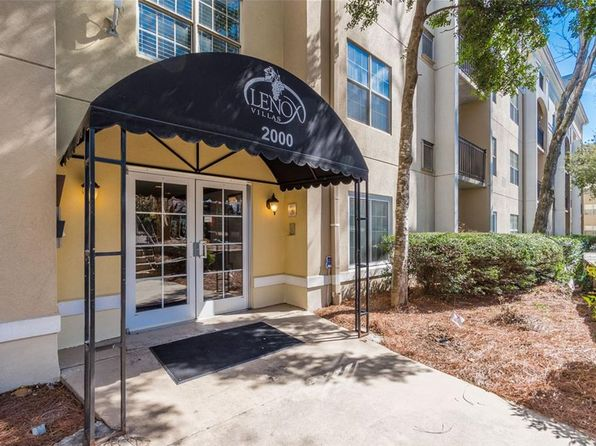 1 bed 1 bath Townhouse at 970 Sidney Marcus Blvd NE Atlanta, GA, 30324 is for sale at 130k - 1 of 30
