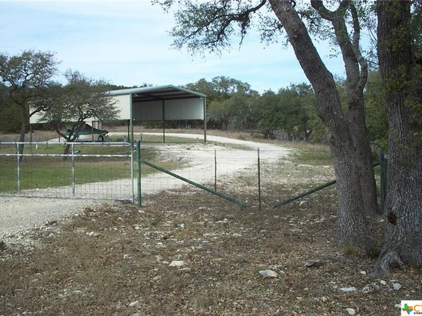 null bed null bath Vacant Land at 577 LAS HADAS SPRING BRANCH, TX, 78070 is for sale at 59k - 1 of 11