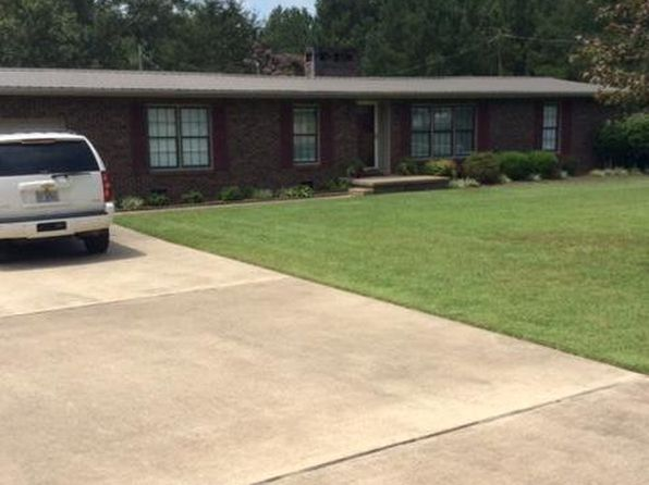 3 bed 2 bath Single Family at 354 Jeffery Acres Rd Meridian, MS, 39301 is for sale at 145k - 1 of 24