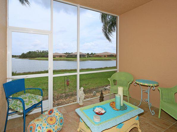2 bed 2 bath Condo at 19950 BARLETTA LN ESTERO, FL, 33928 is for sale at 185k - 1 of 26