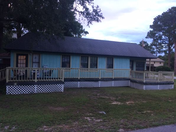 3 bed 2 bath Single Family at 5665 Mobile Ave Orange Beach, AL, 36561 is for sale at 175k - 1 of 7