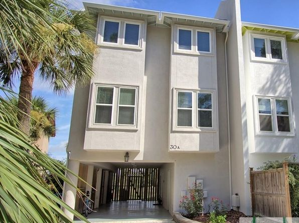 3 bed 3 bath Townhouse at 30 NAYLOR LN TYBEE ISLAND, GA, 31328 is for sale at 449k - 1 of 30