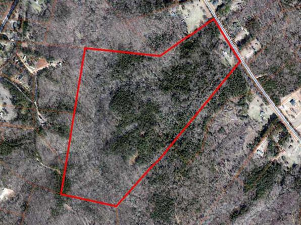 null bed null bath Vacant Land at 2030 Blackstock Rd Pauline, SC, 29374 is for sale at 325k - google static map