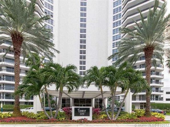 2 bed 2 bath Condo at 19101 Mystic Pointe Dr Aventura, FL, 33180 is for sale at 525k - 1 of 16