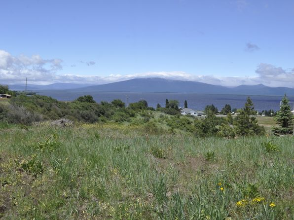 null bed null bath Vacant Land at  Sundance Cir Chiloquin, OR, 97624 is for sale at 21k - 1 of 17