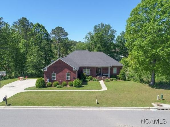 5 bed 3 bath Single Family at 1707 Churchill Ln SE Cullman, AL, 35055 is for sale at 299k - 1 of 16