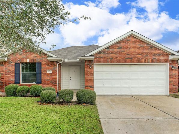 3 bed 2 bath Single Family at 7215 Wimberly Oaks Ln Richmond, TX, 77407 is for sale at 195k - 1 of 19