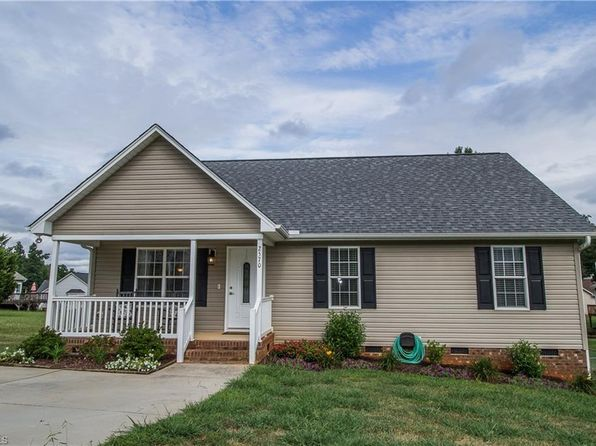 3 bed 2 bath Single Family at 2570 Strawberry Ln Randleman, NC, 27317 is for sale at 130k - 1 of 20