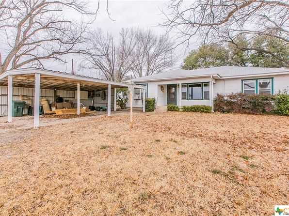 3 bed 1 bath Single Family at 2004 Lavendusky Dr Temple, TX, 76501 is for sale at 95k - 1 of 26