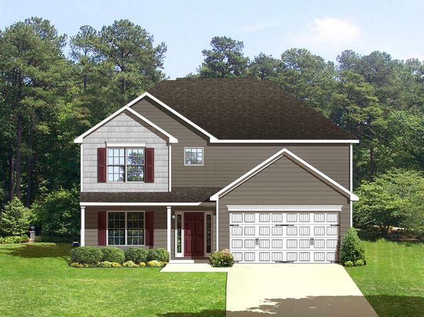 4 bed 3 bath Single Family at 250 Heaton Dr Covington, GA, 30016 is for sale at 163k - 1 of 9
