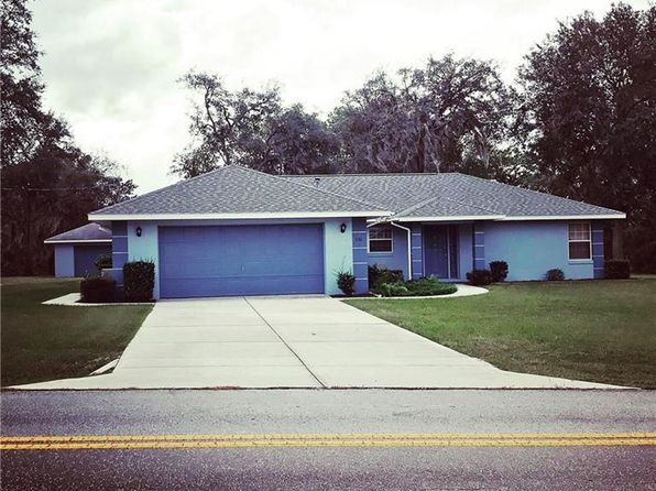 3 bed 2 bath Single Family at 750 E Savoy St Lecanto, FL, 34461 is for sale at 190k - 1 of 27