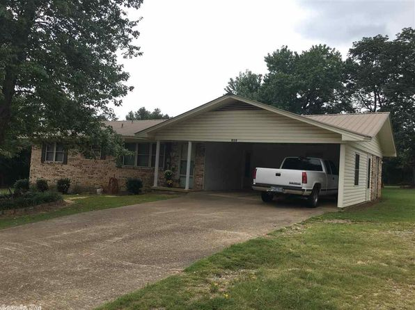 3 bed 3 bath Single Family at 183 Fairview Rd Searcy, AR, 72143 is for sale at 169k - 1 of 36