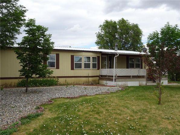3 bed 2 bath Single Family at 518 Christensen St-Rapelje Columbus, MT, 59019 is for sale at 59k - 1 of 36