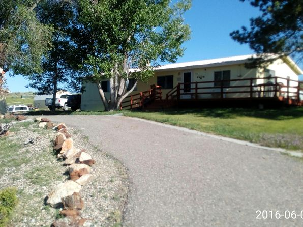 3 bed 2 bath Single Family at 571 Blackstone Dr Spring Creek, NV, 89815 is for sale at 200k - 1 of 6