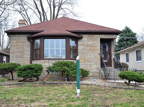 3 bed 2 bath Single Family at 17923 Glen Oak Ave Lansing, IL, 60438 is for sale at 110k - 1 of 15
