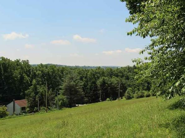 null bed null bath Vacant Land at 0 Shenk's Ferry Rd Conestoga, PA, 17516 is for sale at 105k - 1 of 3