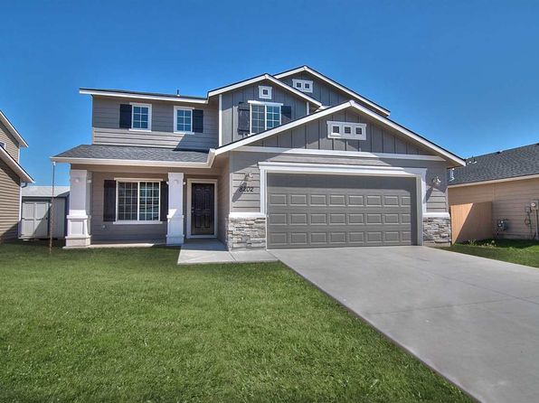 4 bed 2.5 bath Single Family at 515 Penteli Pl Caldwell, ID, 83605 is for sale at 216k - 1 of 14