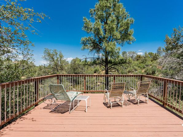 2 bed 2 bath Mobile / Manufactured at 755 S TOPAZ TRL PRESCOTT, AZ, 86303 is for sale at 98k - 1 of 13