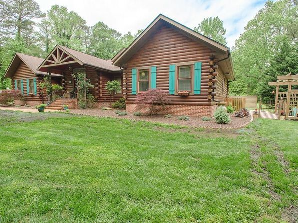 3 bed 2 bath Single Family at 4992 John Tyler Hwy Williamsburg, VA, 23185 is for sale at 429k - 1 of 30