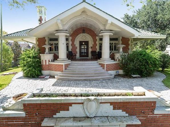 5 bed 3 bath Single Family at 4506 Canal St New Orleans, LA, 70119 is for sale at 1.10m - 1 of 25