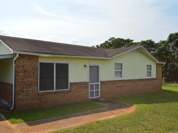 3 bed 2 bath Single Family at 313 Harrill Rd Alexander Mills, NC, 28043 is for sale at 107k - 1 of 16
