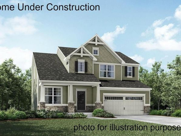 5 bed 3.5 bath Single Family at 3532 Sandlewood Dr Brunswick, OH, 44212 is for sale at 308k - google static map