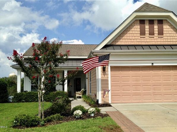 2 bed 2 bath Single Family at 1 Tipo White Ct Bluffton, SC, 29909 is for sale at 336k - 1 of 8