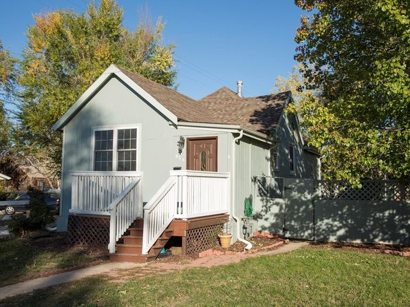 4 bed 2 bath Single Family at 924 S Newton St Denver, CO, 80219 is for sale at 300k - 1 of 15