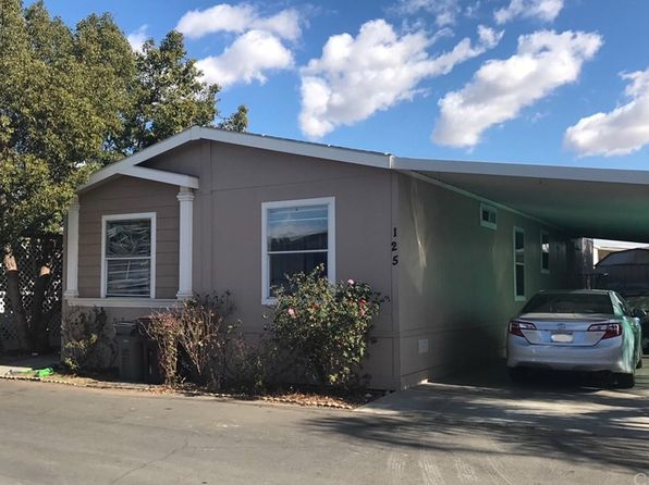 4 bed 2 bath Mobile / Manufactured at 25350 Santiago Dr Moreno Valley, CA, 92551 is for sale at 86k - 1 of 7